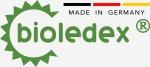 Bioledex-UA