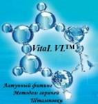 VitaL VL ПКП