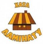 Хата Ламинату