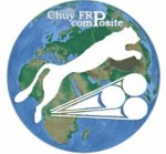 Chuy FRP Composite