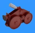 Механизация Башенных кранов