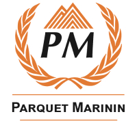 Parket_Marinin