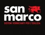 San-Marco Украина