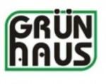 Grun-Haus