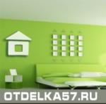 otdelka57-ru