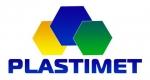 Пластимет