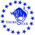 Taurus Star