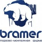 Bramer