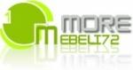 MoreMebeli72