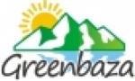 Greenbaza