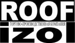 Roofizol