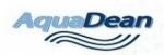 AquaDean