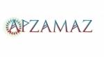 Arzamaz