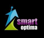 SmartOptima