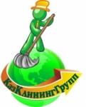 КазКлинингГрупп