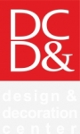 Design & Decoration Center