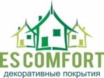 ES Comfort