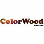 ColorWood