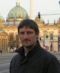 Андрей Кубышкин сантехник