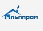 Торговый дом Альппром
