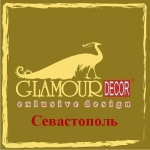 Glamour Decor