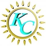 Казахский Свет