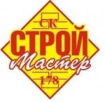 Строй-Мастер178
