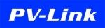 PV-Link