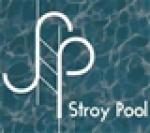 StroyPool