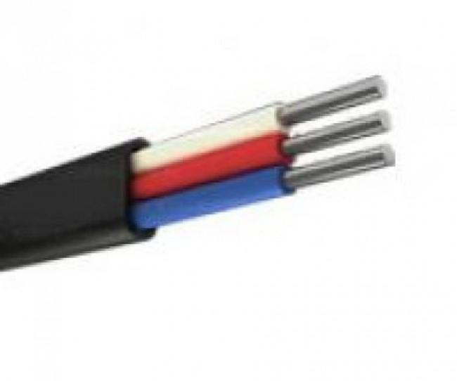 кабель подвешиваемый на тросе территориальные расценки