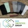 Ткань (геотекстиль) полотно нетканое 100-600 гр/м2