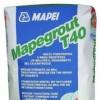 Ремонт бетона Mapegrout T40