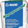 Материал для ремонта бетона Mapegrout MF