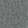 Desso ковровая плитка