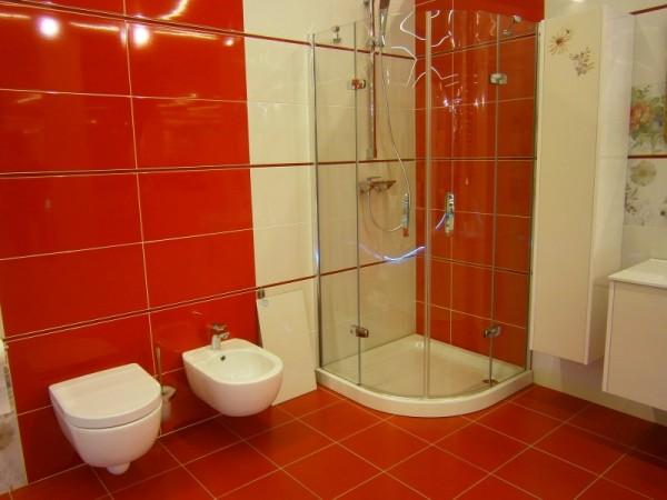 ремонт ванной комнаты под ключ. - Glorieux