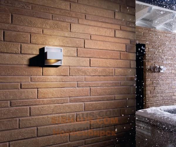 carrelage design carrelage fin de serie leroy merlin. Black Bedroom Furniture Sets. Home Design Ideas