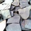 Камень природный для облицовки домов, цоколей, ступенек