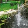 Строительство и проектирование водоемов, прудов, ручьев