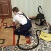 Химчистка ковров на дому