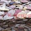 Натуральный природный камень Фельзит