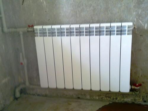 quel radiateur electrique pour une chambre de 10m2 colmar pau nantes devis gratuit. Black Bedroom Furniture Sets. Home Design Ideas