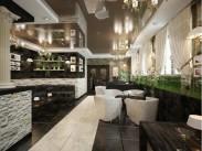 Кафе - бар в Рыбнице