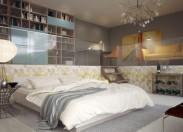 Спальня под заказ в Бресте
