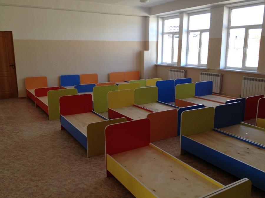 что разновидностей детские сады казахстана шымкент хорошее